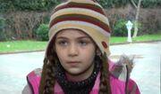 Elif: Η Ζεϊνέπ αισθάνεται συντριμμένη