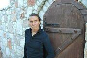 Φαίδων Γεωργίτσης: Αυτή είναι η αιτία θανάτου