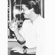Ζένια Μπονάτσου: Συγκινεί με την ανάρτησή της για τον αξέχαστο πατέρα της Βλάσση Μπονάτσο!