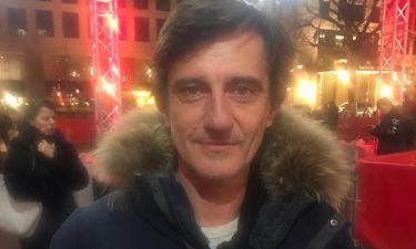 Θοδωρής Κουτσογιαννόπουλος: Το μήνυμα του συνεργάτη της Ελένης για το θάνατο του Φαίδωνα Γεωργίτση
