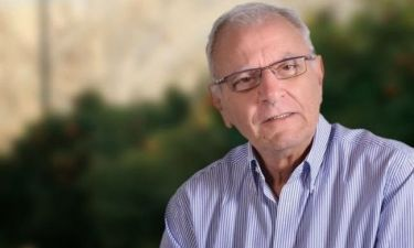 Κώστας Χαρδαβέλλας: Νέα περιπέτεια με την υγεία του! Το χειρουργείο και η αποκάλυψη για τον καρκίνο