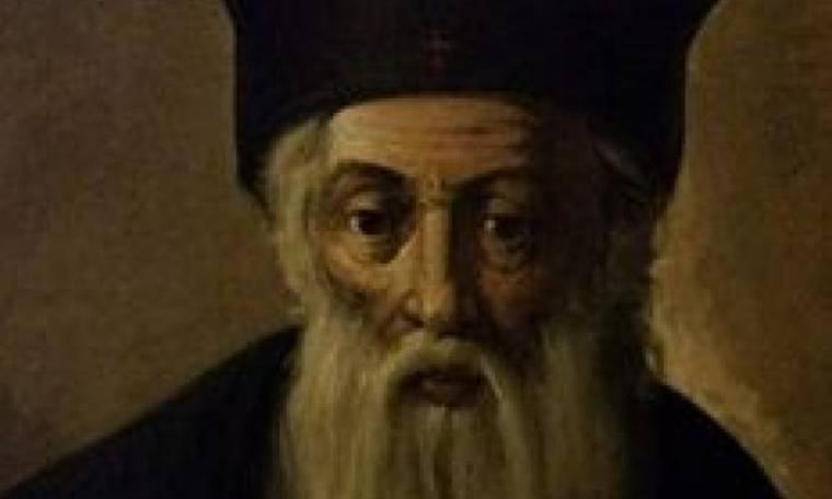 Πιο επίκαιρη από ποτέ η Προφητεία του Αγίου Κοσμά για αυτά που θα βγουν απ' τα σχολεία