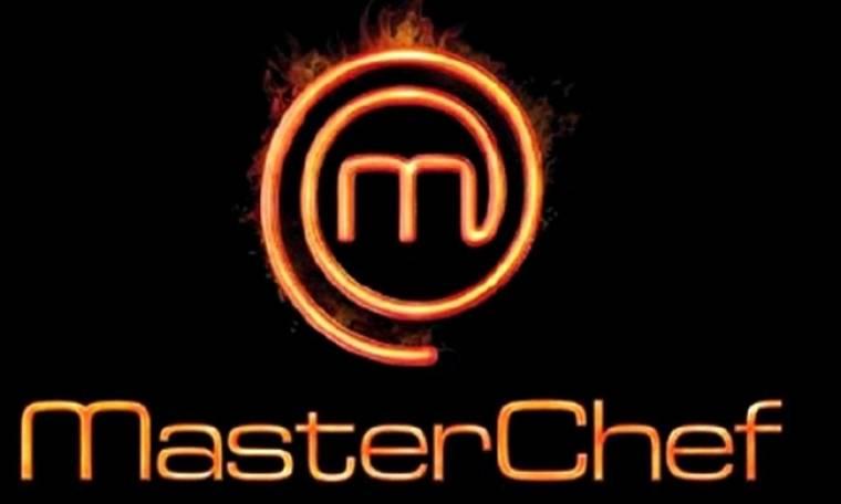 MasterChef: Το ξέσπασμα του περσινού νικητή: «Δεν χάθηκα, άλλοι φρόντισαν για να χαθώ»