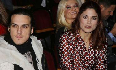Συνατσάκη-Σταματάκης: Όλη η αλήθεια για τον φημολογούμενο γάμο τους! Τελικά θα φάμε κουφέτα ή όχι;