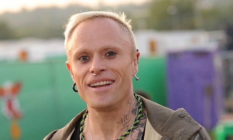Πέθανε ο τραγουδιστής τωv Prodigy