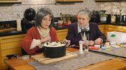 Το σόι σου: Λυδία και Αντωνία συμμαχούν σε ένα επεισόδιο για βαθιές επιθυμίες