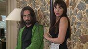 Έλα στη θέση μου: Η Ρενάτα αρνείται να υπογράψει τη μήνυση της Φαίης ενάντια στην Μίκα
