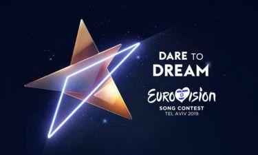 Eurovision 2019: Αυτός είναι ο Έλληνας που εκπροσωπεί τη Μολδαβία