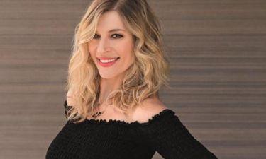 Ζέτα Δούκα: Επιστρέφει στην tv με δική της εκπομπή