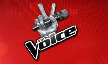 Έφυγε από τη ζωή παίκτρια του «The Voice»
