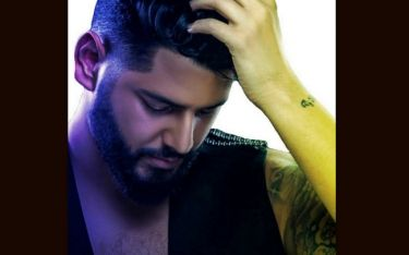 Stergio Liberis: Κυκλοφόρησε το νέο video clip του Έλληνα που κάνει καριέρα στις αραβικές χώρες!