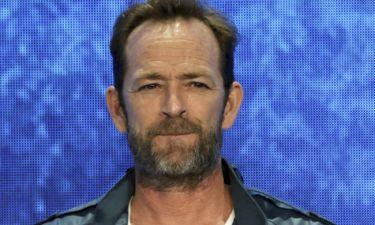 Τα συγκινητικά μηνύματα των σταρ του «Riverdale» για τον θάνατο του Luke Perry