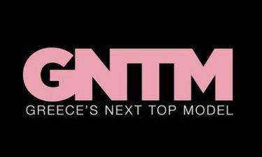 Αγνώριστη παίκτρια του GNTM με το νέο της κούρεμα