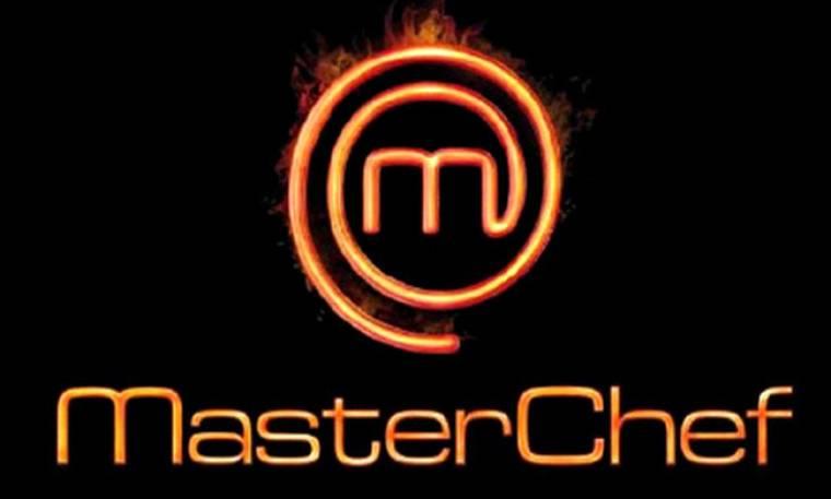 Διπλό Spoiler για το MasterChef: Δεν πάει ο νους σας ποιοι παίκτες αποχωρούν από το ριάλιτι (φωτό)