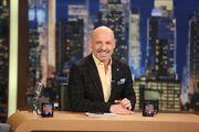 «The 2Night Show»: Λαμπεροί καλεσμένοι και ο Νίκος Μουτσινάς στο πλατό του Γρηγόρη
