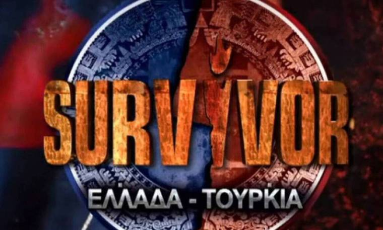 Survivor Ελλάδα-Τουρκία: Ο πρώτος μήνας σε αριθμούς