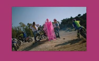 Eurovision-Τάμτα: Δεν πάει ο νους σας σε ποια θέση κατατάσσουν οι στοιχηματικές το τραγούδι της!