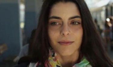 Η Μυριέλλα Κουρεντή μιλάει για τον σύντροφό της που έφυγε από τη ζωή και συγκινεί