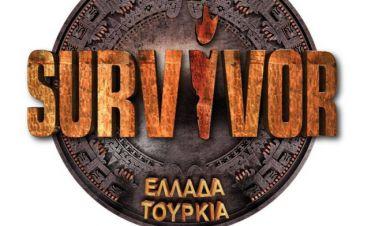 Survivor: Πασίγνωστος ποδοσφαιριστής με εκρηκτικό χαρακτήρα εισβάλλει στο ριάλιτι επιβίωσης