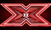 X- Factor: Η πρώτη φωτογραφία της Βανδή με τα μέλη της επιτροπής!