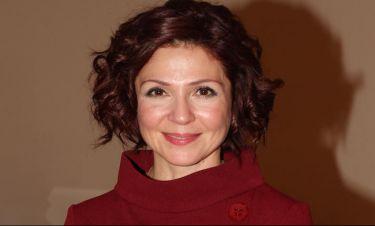 Tαμίλα Κουλίεβα: Ο γιος της μετακόμισε σε διπλανή περιοχή και στενοχωρήθηκε
