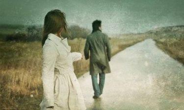 Γκρίζα σύννεφα στη σχέση πασίγνωστου ζευγαριού της ελληνικής σόουμπιζ