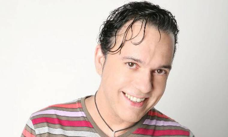 Ο Ποσειδώνας Γιαννόπουλος θυμάται την πρώτη του μέρα στον ραδιοφωνικό αέρα