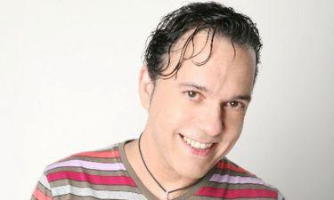 Ποσειδώνας Γιαννόπουλος: «Συνηθίζω να πηγαίνω κάθε χρόνο στην Τήνο Έτσι, χωρίς τάμα»