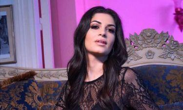 Μαρία Νικολοπούλου: Η συνεργασία με τον  Σταμάτη Γονίδη και το νέο της single