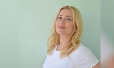 Ιωάννα Ασημακοπούλου: «Είναι σπάνιο, πολύτιμο και ενδιαφέρον αυτό που συμβαίνει στο «Σόι».