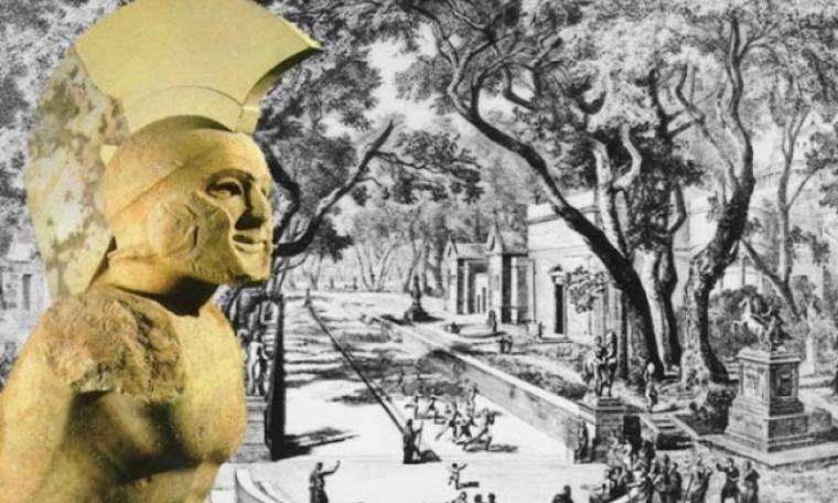 Το πολιτικό σύστημα της Αρχαίας Σπάρτης και η μακροχρόνια σταθερότητά του