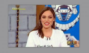 Survivor Πανόραμα: Τα νούμερα τηλεθέασης στην τελευταία εκπομπή μετά την απόφαση να κοπεί!