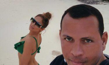 Ο σέξι χορός της Jennifer Lopez για την επέτειο και η αλήθεια για τους γλουτούς της