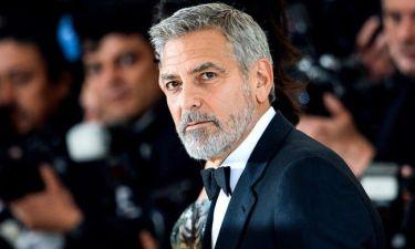 Σπίτι του ηθοποιού στο Hollywood - Στο διοικητικό συμβούλιο ο George Clooney