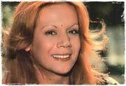 Θλίψη: Άλλη μία Ελληνίδα ηθοποιός έφυγε από τη ζωή