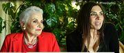 Η συγκίνηση της Μάγκυς Χαραλαμπίδου για τον μπαμπά της - H αποκάλυψή της για τις φωτό στο instagram