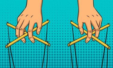 Ποιο ζώδιο θα σε «παίξει στα δάχτυλα»; Ψήφισέ το!