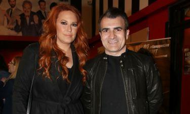 Παύλος Σταματόπουλος: Οι πραγματικές φιλίες και ο σκληρός ανταγωνισμός που βίωσε στην τηλεόραση