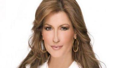 Ειρήνη Νικολοπούλου: «Απολύθηκα δύο φορές στην τηλεόραση χωρίς κανέναν απολύτως λόγο»
