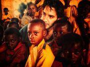 «Ένας κόσμος»: Α΄προβολή του ντοκιμαντέρ του Χριστόφορου Παπακαλιάτη