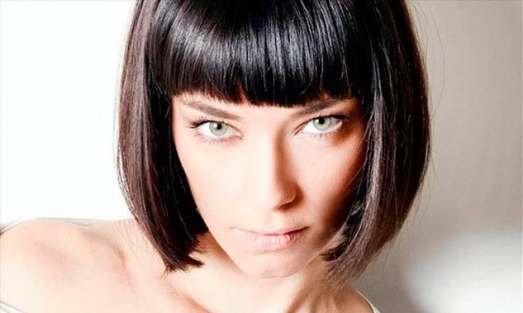 Η Κατερίνα Μισιχρόνη αποκαλύπτει αγαπημένες make up συνήθειές της και τα μυστικά ομορφιάς της!