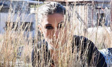 Από το GNTM στο video clip της Μαρίας Καρλάκη - Δείτε ποια είναι