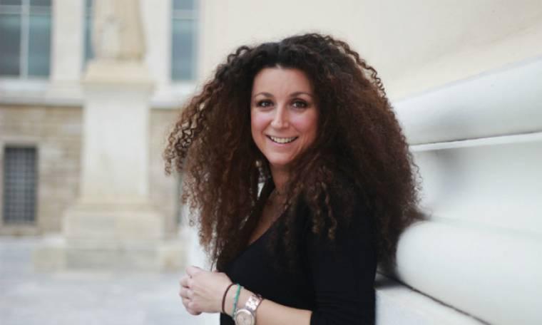 Κατερίνα Βρανά: «Ο οργανισμός μου έκανε shut down. Δούλευαν μόνο η καρδιά και ο εγκέφαλός μου»