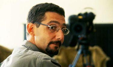 Γιώργος Αυγερόπουλος: «Νομίζω πως οι δημοσιογράφοι φταίμε για την κατάντια»