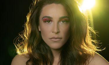 Eurovision 2019: H Γιάννα Τερζή εύχεται «καλή επιτυχία» στην Κατερίνα Ντούσκα