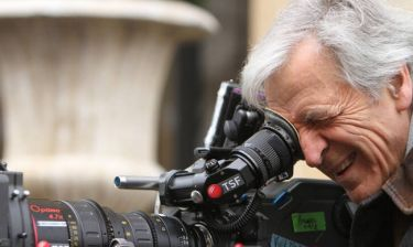 Έκλεισε το καστ για τη νέα ταινία του Γαβρά: Ποιοι θα υποδυθούν τους Έλληνες πολιτικούς