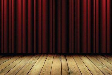 Θλίψη. Έφυγε από τη ζωή γνωστός Έλληνας ηθοποιός