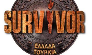 Είναι επίσημο! Μπαίνει στο Survivor (Photos)