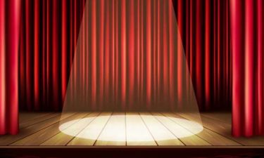 Λήστεψαν για τρίτη φορά μέσα σε ένα μήνα θέατρο της Αθήνας - H οργή του ηθοποιού και σκηνοθέτη