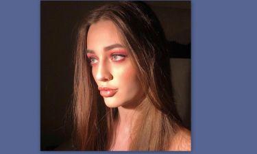 ΣΟΚ: Πέθανε η αδερφή γνωστού τραγουδιστή σε ηλικία 18 ετών